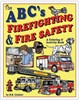 Coloring Books - ABC'S Of Firefighting
