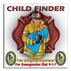 Child Finder - Full Color - Custom